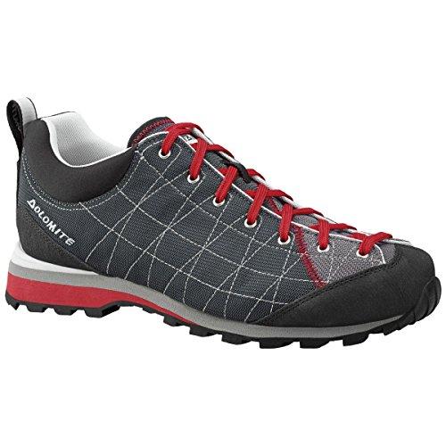 Diagonale Lite Dol Dolomite Shoe Beige PqWtOxEw