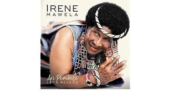 bellafonte mawela music