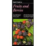 Taylors Gde Fruits & Berries