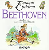 Beethoven (Famous Children Series)