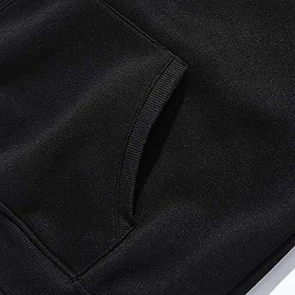 Allfwin Blackpink Hoodie Lisa Jennie Jisoo Ros/é Autographed Kpop Long Sleeve Sport Sweatshirt Jacket Pullover Sweater