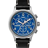Timex Men's TW4B12400 Expedition Scout Chrono