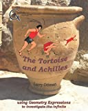 The Tortoise and Achilles, Larry Ottman, 1882564243