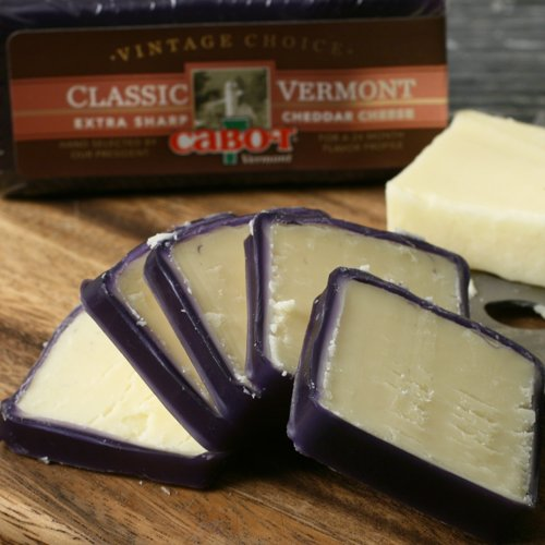 (Cabot Vintage Choice Cheddar (8 ounce))