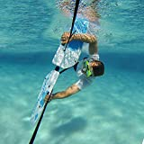 Subwing - Fly Under Water - Towable Watersports