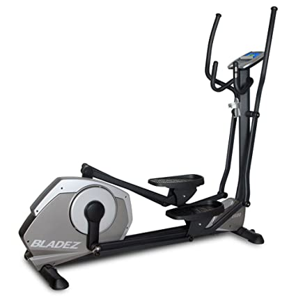 Bladez Fitness E600 Elliptical