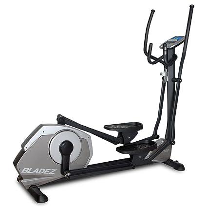 Bladez Fitness E600 Elliptical