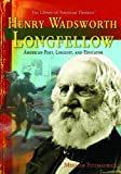 Henry Wadsworth Longfellow, Meghan Fitzmaurice, 1404205039