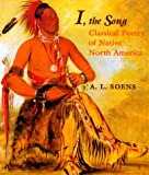 I, the Song, A. Lewis Soens and Jill M. Soens, 0874806097