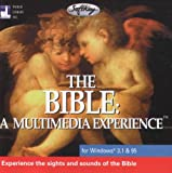 The Bible: A Multimedia Experienc