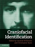 img - for Craniofacial Identification book / textbook / text book