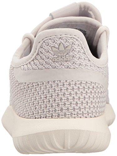 bambini Eu Originalstubular Unisex White Adidas Shadow Tubular chalk Rosa chalk Pearl 5 C 33 T1XgOq