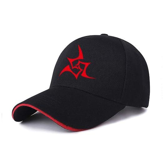 sdssup Visor Gorra de Estudiante Masculino 1 Color de Sombrero en ...