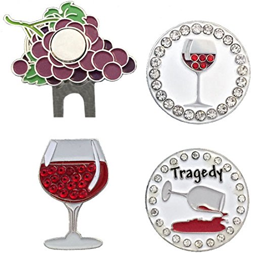 Unique Golf Gifts For Women That They Will Absolutely Adore on golf decorations, band party ideas, finance party ideas, jiu jitsu party ideas, golf invitations, world travel party ideas, traveling party ideas, hiking party ideas, automotive party ideas, spades party ideas, ffa party ideas, t ball party ideas, fifa party ideas, maze party ideas, giants baseball party ideas, 100 year party ideas, ultimate party ideas, honeymoon party ideas, inspirational party ideas, donkey kong party ideas,