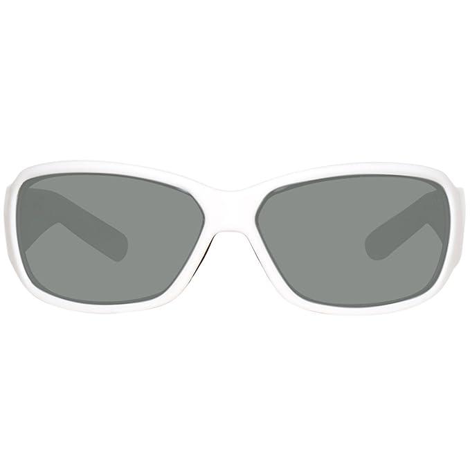 Occhiali da sole Uomo Timberland TB9024 6621D