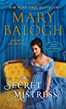 The Secret Mistress, Mary Balogh, 044024529X