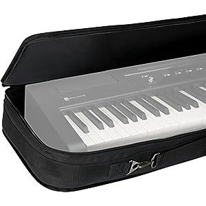 Road Runner Keyboard Bag Deep 61 Key