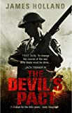 The Devil's Pact (Jack Tanner)