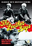 The Leather Boys [1963] [DVD]