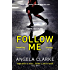 Follow Me: The bestselling crime novel terrifying everyone this Christmas