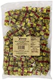 Mary Janes Old Fashioned Candy - 2 Lbs, 2 Pound