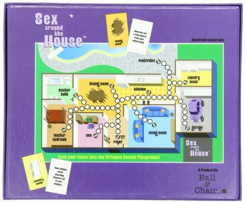 female clitioris sex gallery