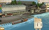 Prison Tycoon 5: Alcatraz [Download]