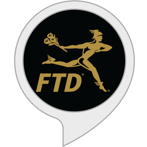 FTD Flowers - Ftd Rose Gifts