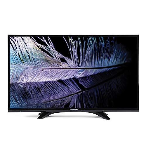 Panasonic HD Ready LED Smart TV TH-32FS600D