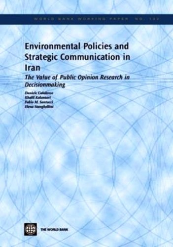 environmental-policies-and-strategic-communication-in-iran-world-bank-working-papers