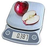 EatSmart Precision Elite Scale-15