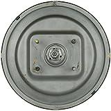Cardone 53-5432 Remanufactured Import Power Brake
