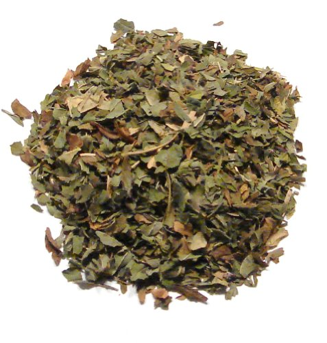 (Peppermint Herb-4oz-Dried Peppermint Herb-Peppermint Tea)