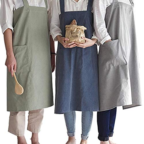 Bestselling Aprons