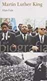 capa de Martin Luther King. Biografias - Volume 31. Coleção L&PM Pocket: 1223
