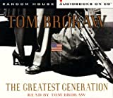 Download The Greatest Generation   [GREATEST GENERATION] [Compact Disc] in PDF ePUB Free Online