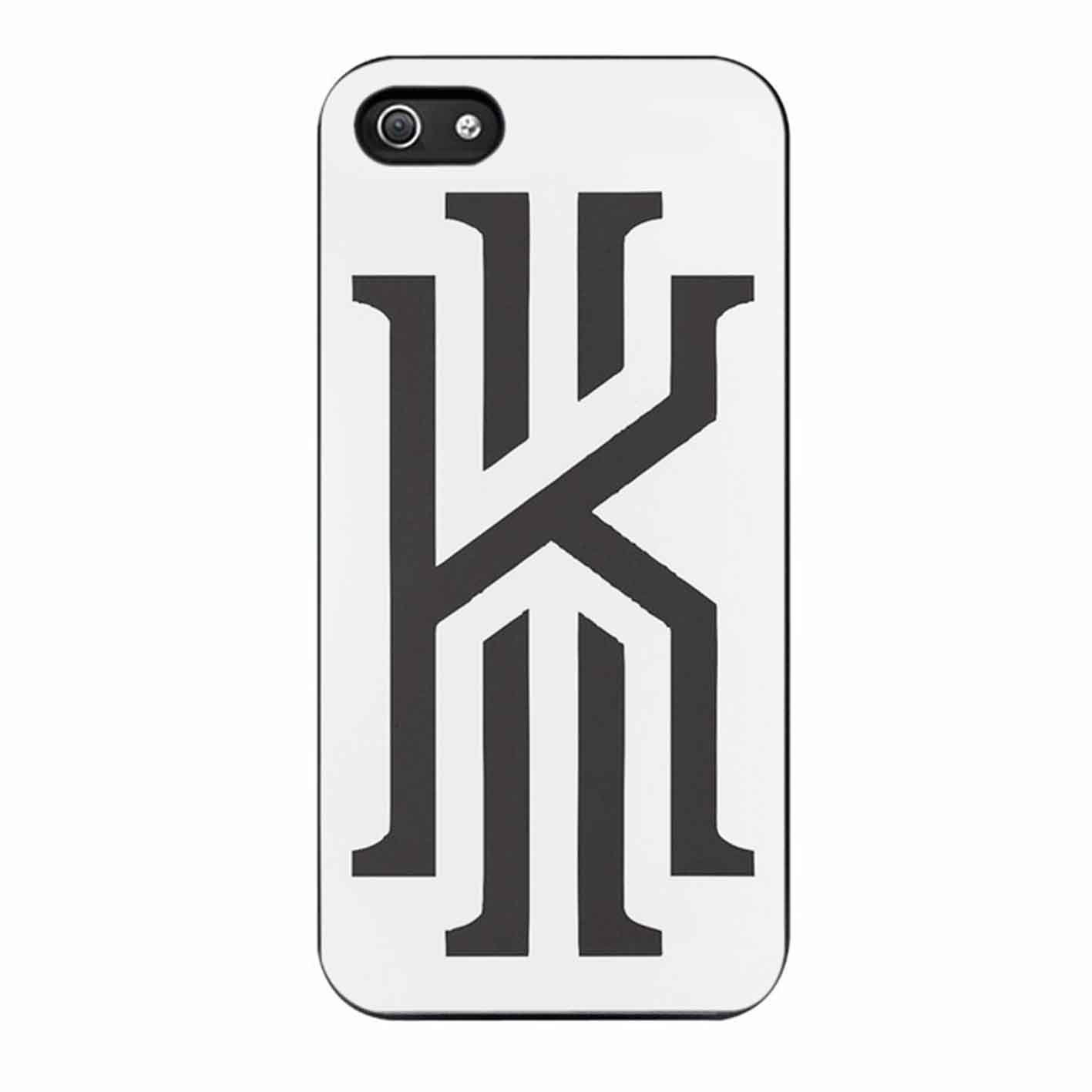 galleon kyrie irving logo case iphone 6 plus6s plus