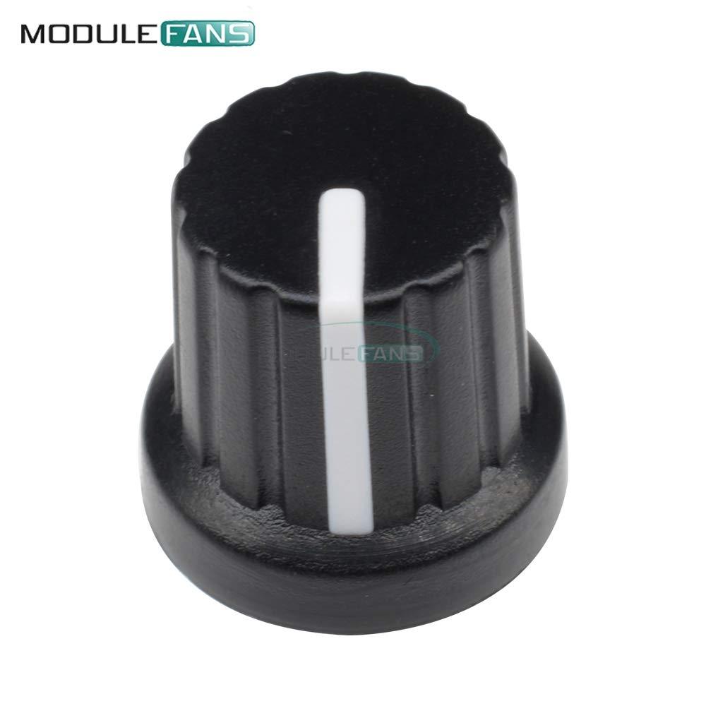 Borg Warner EC906 Vacuum Switch