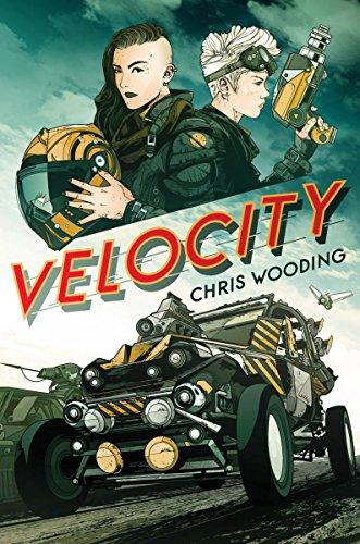 (Velocity)