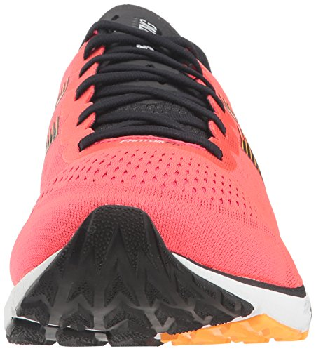 Rouge M1500v4 Balance Pour De New Course Chaussures Hommes xq0Ip6Fw