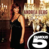 Andrea Berg - Ich sterbe nicht nochmal