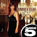 Andrea Berg - Tango amore