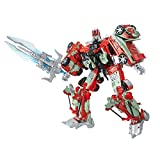 "Buy ""Transformers Generations Combiner Wars Victorion Collection Pack"" on AMAZON"