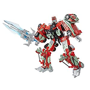 Transformers Generations Combiner Wars Victorion Collection Pack - 51W6kwT0OlL - Transformers Generations Combiner Wars Victorion Collection Pack