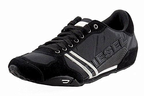 diesel-mens-harold-solar-lace-up-sneaker-black-white9-m-us