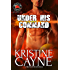 Under His Command: A Firefighter Romance (Six-Alarm Sexy Book 1)