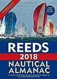 Reeds Nautical Almanac 2018 (Reed's Almanac)
