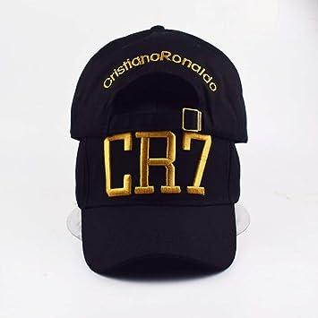 8295c0630f TTXSKX Cappelli di Snapback Regolabili del Cotone dei Cappelli di ...