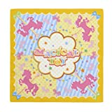 Aikatsu! Handkerchief magical toy