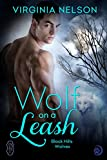 Wolf on a Leash (Black Hills Wolves #15)